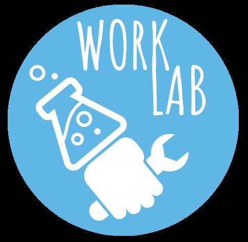 WORK-LAB