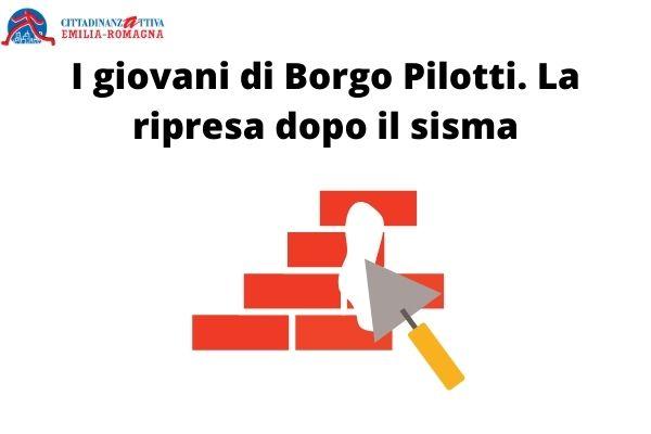 Borgo Pilotti