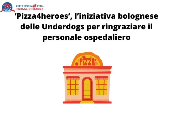 Pizza4heroes