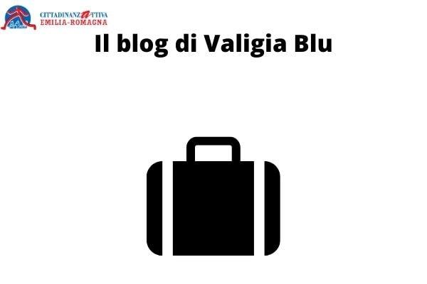 Il blog di Valigia Blu