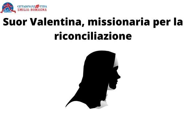 Suor Valentina