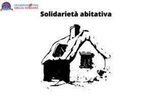 Solidarietà abitativa